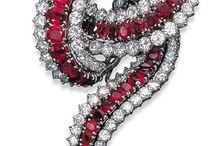 Jewelery / .