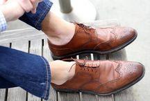 Boy stuff / mens fashion, mens style,