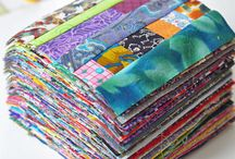 Quilts or projectsI would love to make / Quilts or projects I have on my never ending list!
