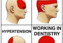 humor dental