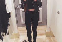 Fashion / by Samantha Delgado
