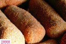 CajuBrasil Receitas / As receitas que a CajuBrasil preparou para você fazer e não sair da dieta!