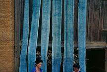 Textile vietnam