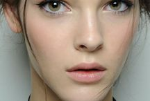 Beautastic / Make-up!