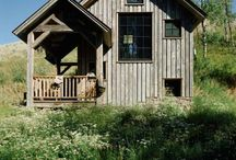 tiny_HOUSES