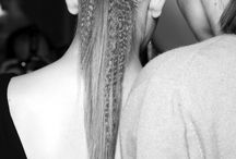 hairyytrends