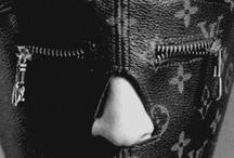 ☣ErotischeFotografie☣™ / eine Sammlung von erotische Fotografie ✖✖✖ / by 💋☪∧rℒℯnℯ S💋 (^-^)凸