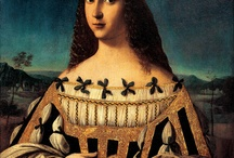 Renaissance Italy.