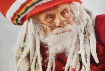 Hippy Holidays!