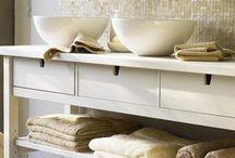 Oppussing stue/kjøkken  Livingroom/kitchen / Oppussing 2015 Cancerproject/kreftprosjekt