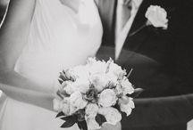 My work - Wedding Photography - By Nicholas Lau / London and destination weddings.  nicholau.com  #london#fineartphotography#shesaidyes#weddingphotography#weddingideas#weddingphotographer#artisticwedding#rusticwedding