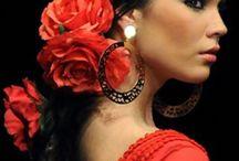 Flamenco L❤️VE