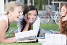 Do My Essay Online / Do My essay is the best in class superior assignment writing online aid. It has been a great help to the hundreds of students who seek assistance regarding their difficult assignments. Do My essays ensures a timely delivery of your projects with the best of the quality. This primary helping hand by the assignment tutor.com with the guarantee of exceptional grades.