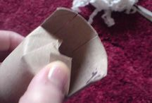 Hamster Video Ideas
