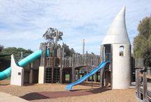 Frankston - Places to Go with Kids