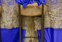 Декор текстиль.Chair Cover .Дизайн стульев