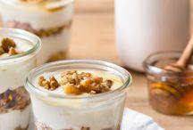 dessert griechisch