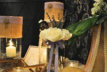 ~Lavender Wedding~