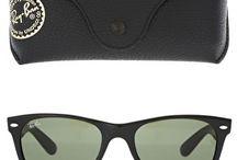cheap sun glasses ray ban     www.backtocheap.com / ---   www.backtocheap.com   ---  cheap sun glasses ray ban,ray ban sunglass hot sale outlet