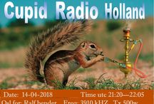 Shortwave Listening / My Shortwave (sometimes think outside the box) Radio Channel. Location: Germany (JO40BT) For more visit me at: https://www.youtube.com/c/RalfBender