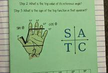Matematik lise