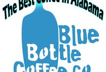 The Best Coffee In Each State Ranked: Espressogurus.com / Find the best coffee shops and cafes in each state. Whether you agree or disagree leave comments and don't forget to visit the source site espressogurus.com