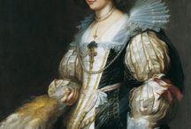 Van Dyck