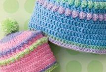 Foros y bufandas