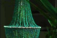 Esmeralda...Verde puro!