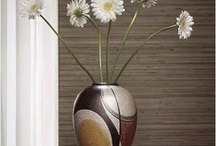 Vase shoot ideas