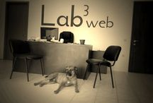Welcome to Lab3Web / DIGITAL MARKETING AGENCY  We are a forward looking full service creative digital marketing agency that took shape to better connect brands with consumers in today's digital-demanding world. We share a passion for interactive insight-driven business strategies and along with our talent for implementing technology we approach your needs in a way that enables you to create your distinctive difference and keep your audience engaged.