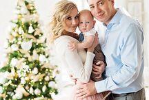 Семейные фото