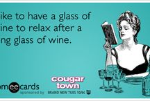 cougar town what-what
