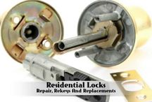 Locksmith Services in Reno / Premier NW Locksmith Reno a locally operated company offering a wide range of locksmith solutions in the Reno area. We licensed, bonded, and insured providing fast and reliable service 7 days a week. Some of the services we offer include but not limited to lockouts, re-key, lock repair and installation, key-less entry locks, high security locks, ignition services, key origination, transponder key programming, and more!