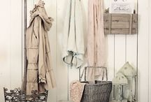 Country Style Inspiration