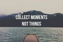 momentsPicture Quotes