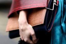 Bag inspirations