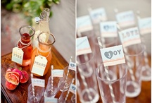 Vintage English Country Shoot