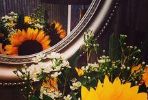 Our Weddings / @FlourishMcr