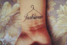 fashion & inspiration