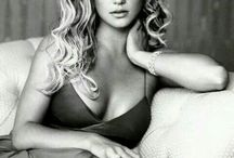 PEOPLE • Britney Spears