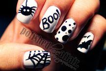 Halloween spooktaculars / by Kathleen King-Reeves