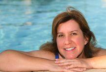 Yetişkin Yüzme Kursu / Yetişkin Yüzme Kursu