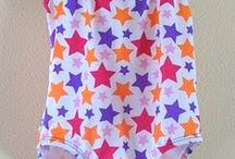 Sew Free: Child - Other / Free sewing tutorials and patterns for other children's items