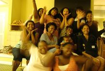 Chapter Activities - HRMM / Hampton Roads Mochas having a great time enjoying one another's company! / by Mocha Moms Hampton Roads