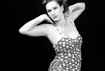 Boudior Photos by Yvonne