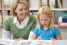 Onderwijsvisie ontwikkelen