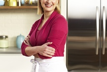 anna olsen my favorite chef
