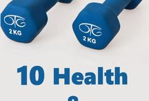 Health / http://weeklyfitnesstips.com/health