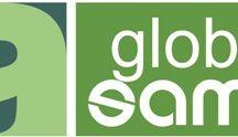 GLOBAL SAMARAS